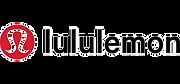store-logo-lululemon_edited.png