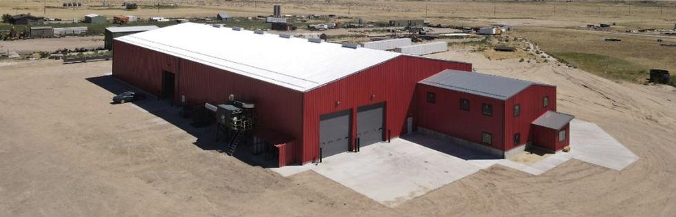 Lnl_Fabrication_Red_Warehouse_Colorado.j