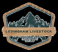 Ledingham Livestock Logo.png