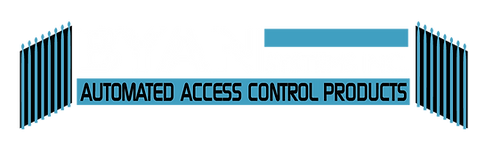 Byan_Systems_New_Logo_Design_new_White_T