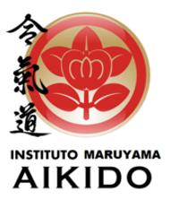 Academia Sergipana de Aikido - Maruyama