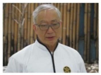 Academia Sergipana de Aikido - Filiação Maruyama