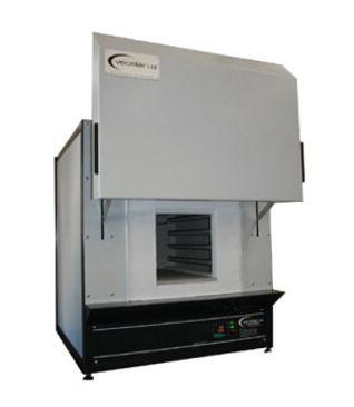1300-muffle-furnace-open.jpg