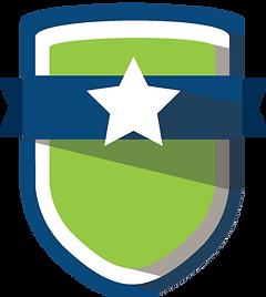 Professional Development Credits and Badges