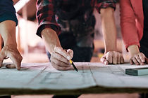 Construction, Remodeling, Residential/Commercial Remodeling, General Contractor, Foundation Repair, Kitchen/Bath Remodeling