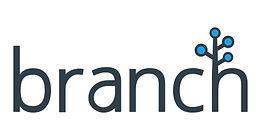 branch-logo-dark.jpg