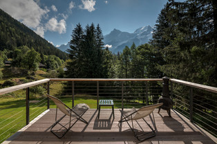 chalet in Les Houches_9.jpg