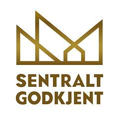SG_GULL_HVITBOKS.png