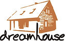 Dreamhouse logo.jpg