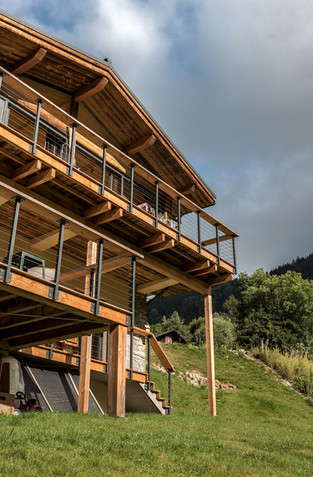 chalet in Les Houches_4.jpg