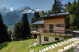 chalet in Les Houches_8.jpg