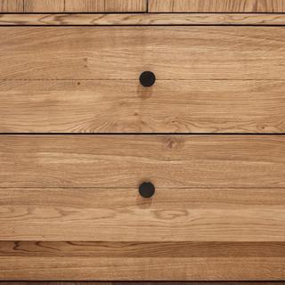 Oak brushed furniture_10.jpg
