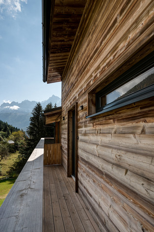 chalet in Les Houches_11.jpg