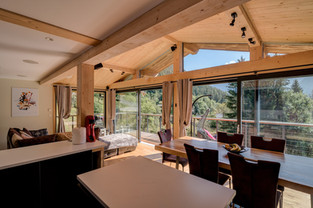 chalet in Les Houches_19.jpg