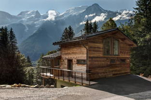 chalet in Les Houches_1.jpg