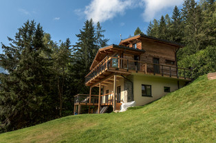 chalet in Les Houches_6.jpg