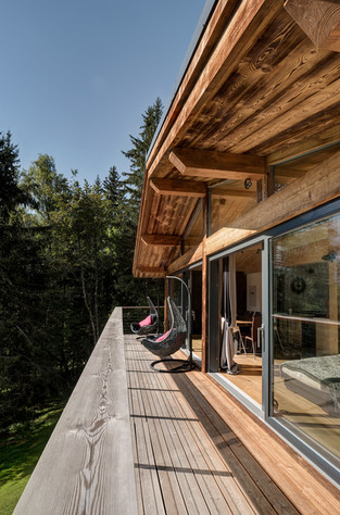 chalet in Les Houches_15.jpg