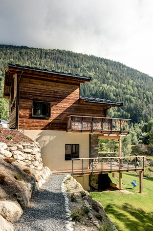 chalet in Les Houches_3.jpg