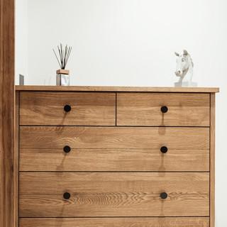 Oak brushed furniture_3.jpg