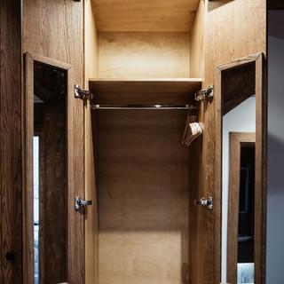 Oak brushed furniture_8.jpg