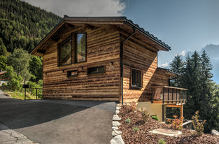 chalet in Les Houches_7.jpg