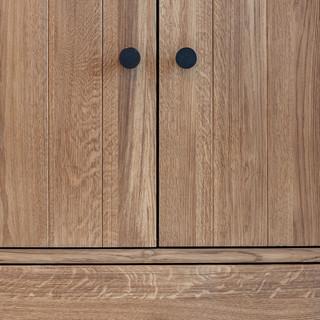 Oak brushed furniture_5.jpg