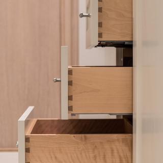 Solid timber furniture_5.jpg