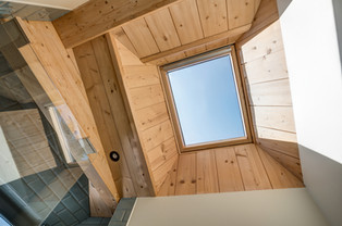 chalet in Les Houches_22.jpg