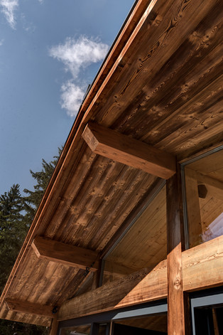 chalet in Les Houches_16.jpg