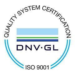 ISO-9001-DNVGL_edited.jpg