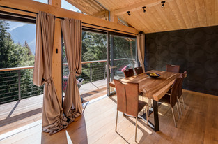 chalet in Les Houches_18.jpg