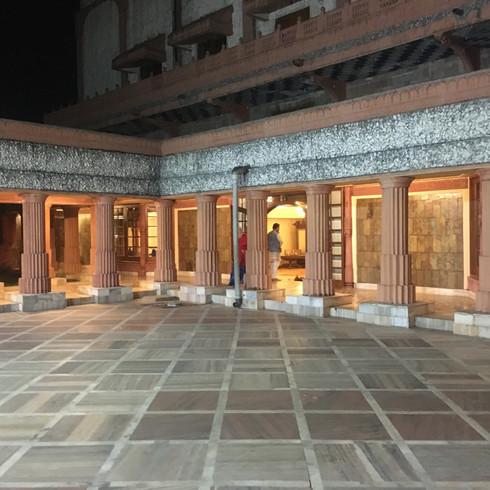 Shri Mataji's House in Pratestan_2.JPG