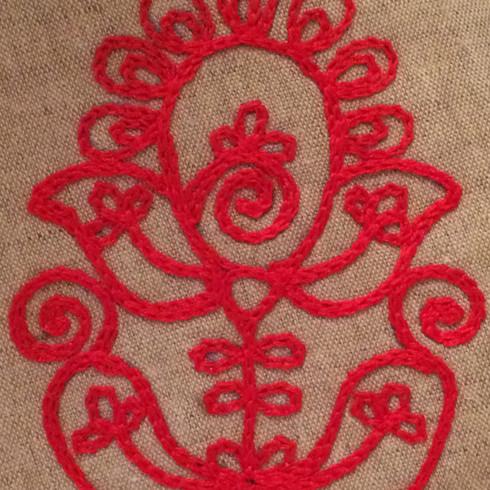 Embroidery of Sri Ganesh.JPG