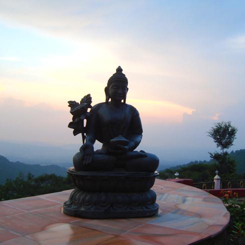 Shri Buddha_house Yogi_1.jpg