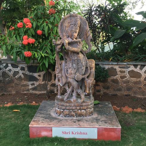 Shri Mataji's House in Pratestan_12.JPG