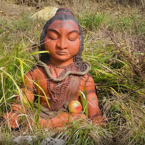 Shri Sadashiv in Cabella_2.jpg