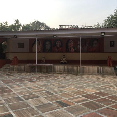 Shri Mataji's House in Pratestan_8.JPG