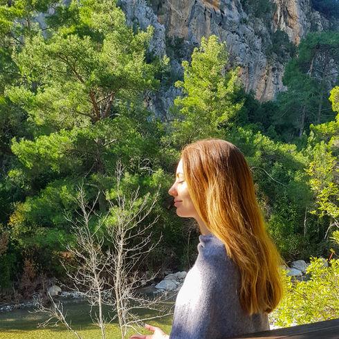 @Irina irina_bikchurova@mail.ru  In Turkey