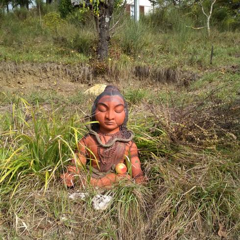 Shri Sadashiv in Cabella_3.jpg