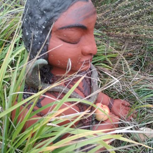 Shri Sadashiv in Cabella_4.jpg