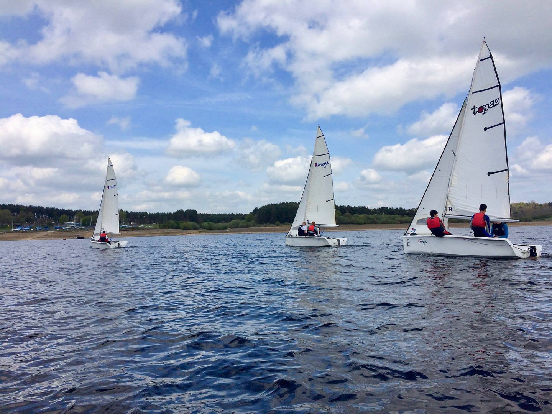 Social sailing.jpg