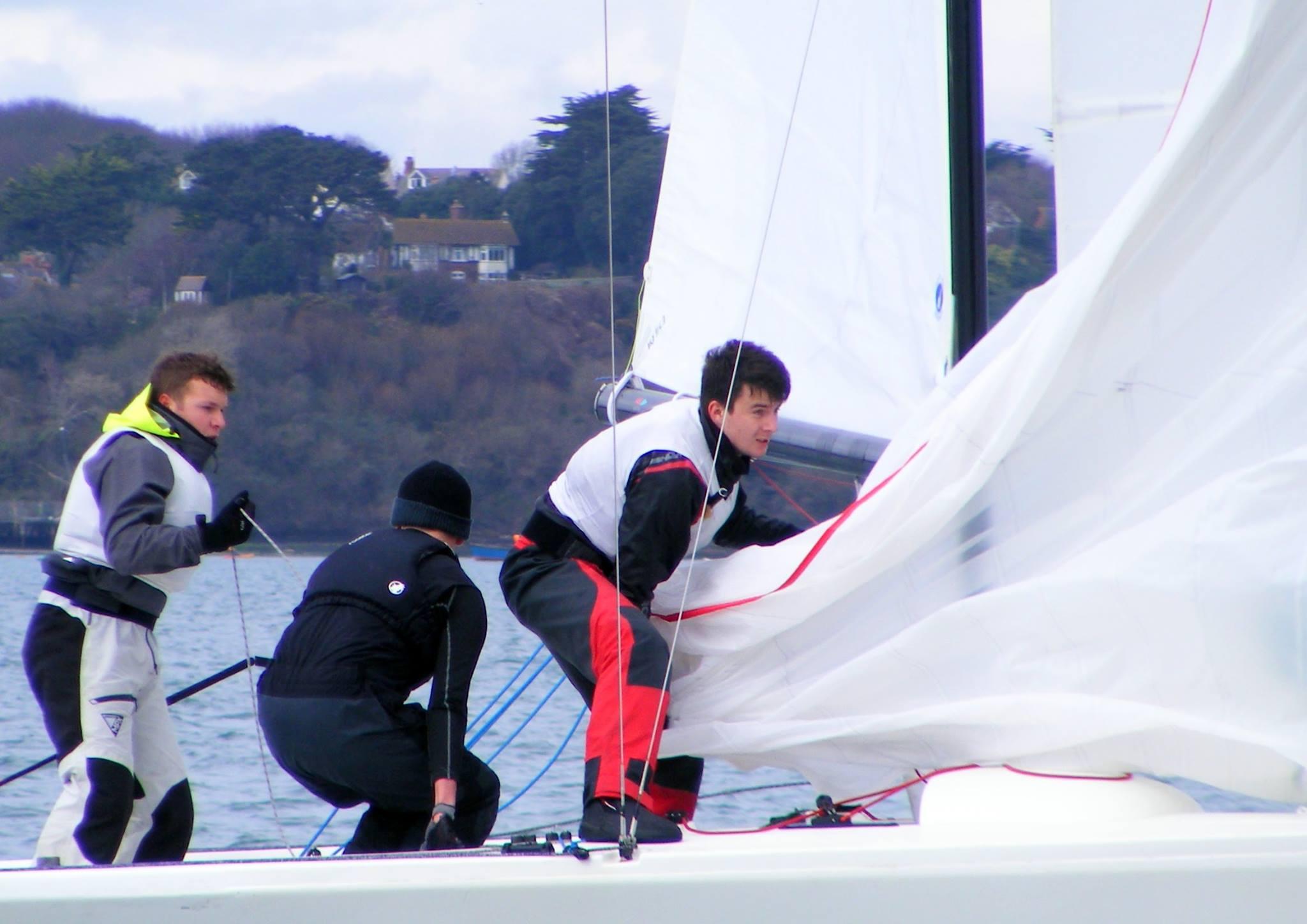 Yachting1