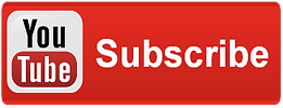 subscribe-button-33246.png