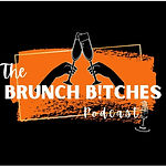 The Brunch Bitches