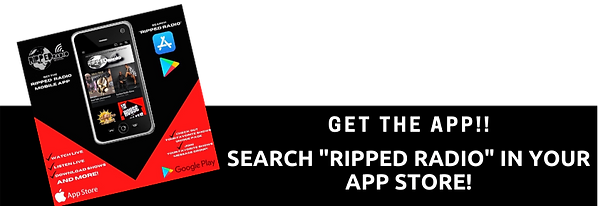 GET THE APP!!_edited.png