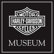 HD_Museum_Black-e1562852019162.jpg