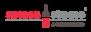 splashstudio-logo.png