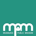 milwaukee-public-museum-logo.png