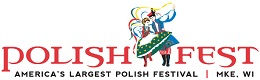 PolishFest_Logo_Refresh_9.jpg