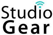 studio-gear-copy.jpg